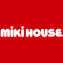 0701_mikihouse