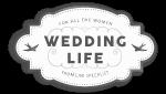 WEDDING LIFE