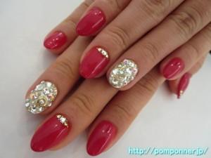 nail1641