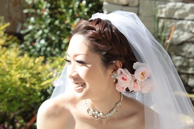 weddinglife.info