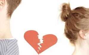 141211_boyfriend-when-parting