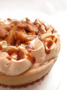 cake-946061_960_720