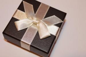 gift-264166_960_720