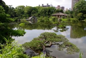 20100722_Hiroshima_Shukkeien_4379