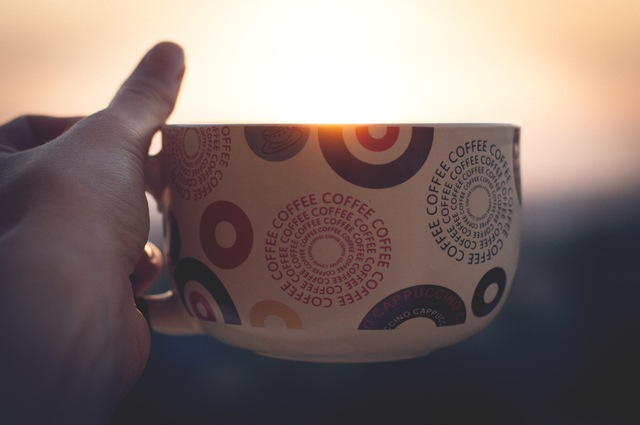theme-coffee-sunset-coffee-cozy-80324
